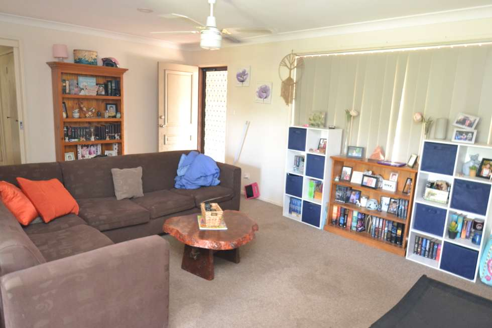 Fourth view of Homely house listing, 9 Cassin Lane, Mudgee NSW 2850