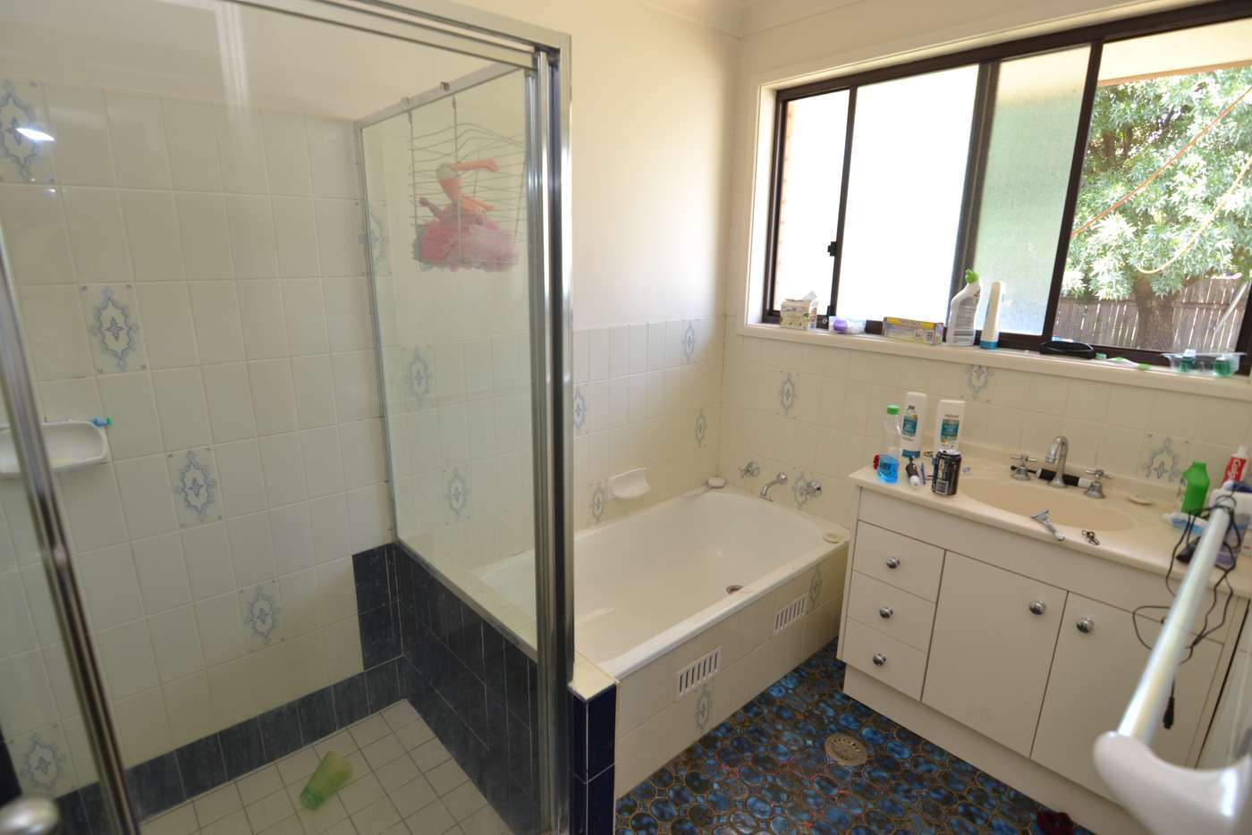Fifth view of Homely house listing, 9 Cassin Lane, Mudgee NSW 2850