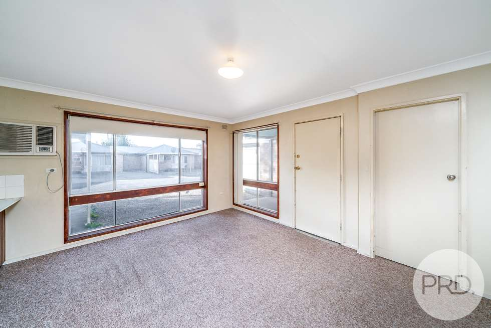 Third view of Homely unit listing, 3/6 Veale Street, Ashmont NSW 2650