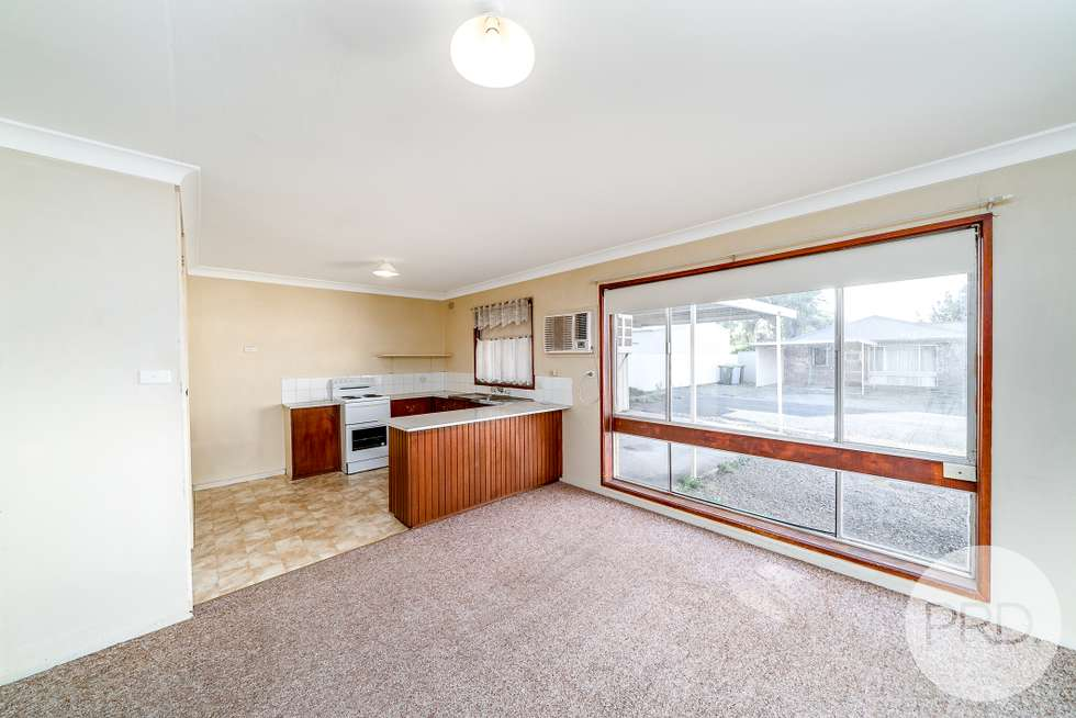 Fifth view of Homely unit listing, 3/6 Veale Street, Ashmont NSW 2650