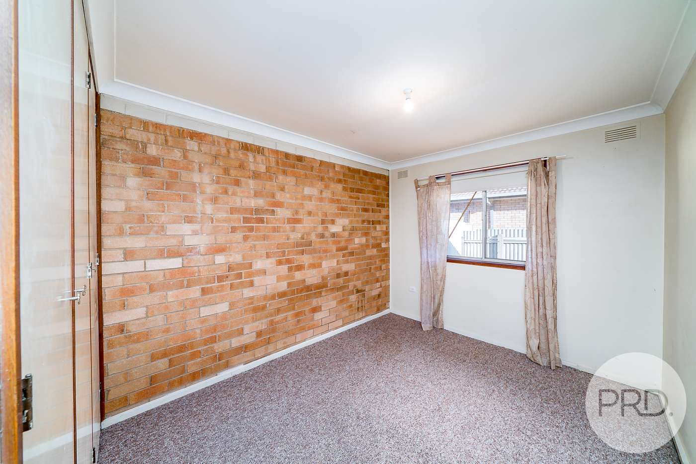 Sixth view of Homely unit listing, 3/6 Veale Street, Ashmont NSW 2650