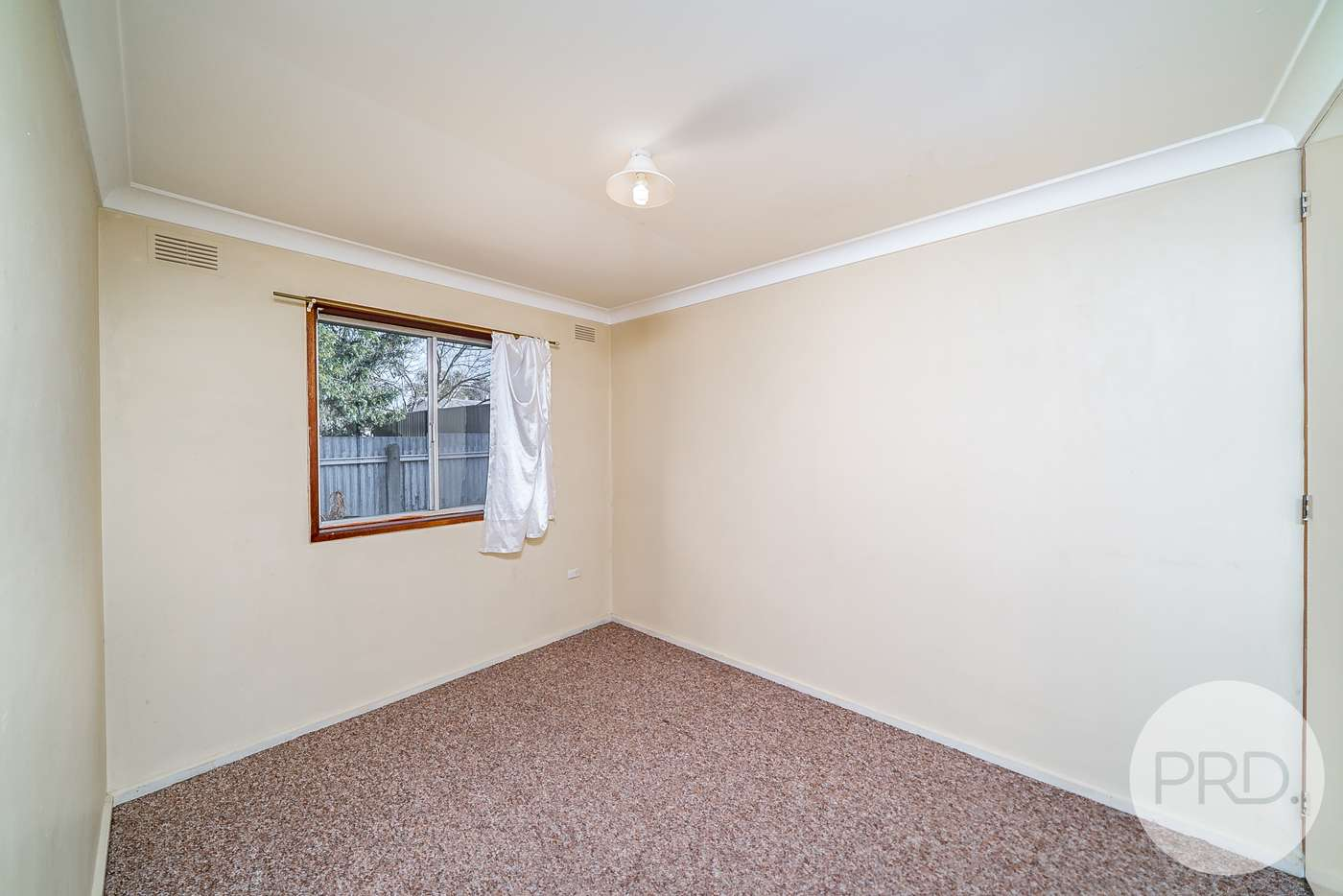 Seventh view of Homely unit listing, 3/6 Veale Street, Ashmont NSW 2650
