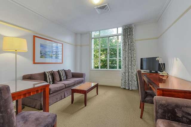 3023 & 3024/255 Ann Street, Brisbane City QLD 4000