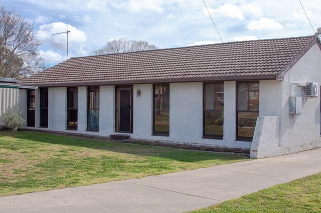 8 Darren Drive, Mudgee NSW 2850