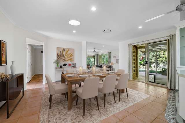 12 Andys Court, Thorneside QLD 4158
