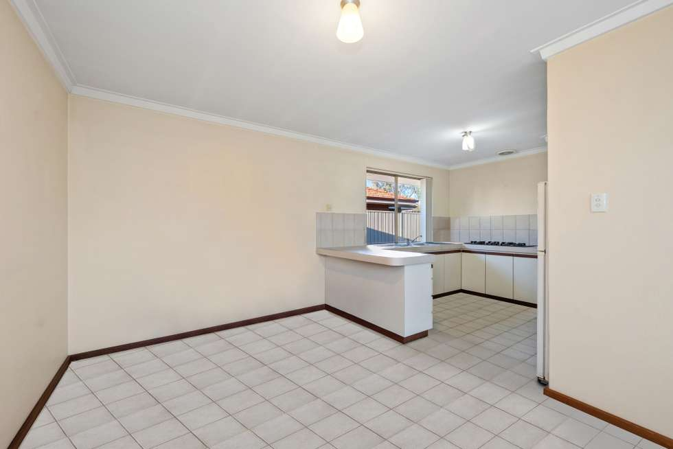 Third view of Homely villa listing, 2/40 Third Avenue, Mount Lawley WA 6050