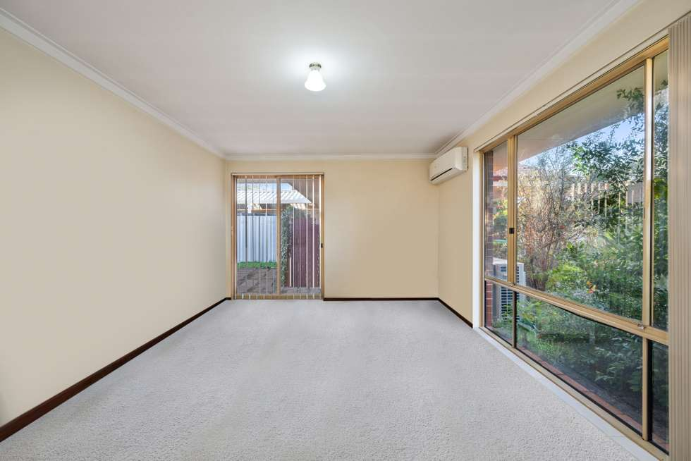 Fourth view of Homely villa listing, 2/40 Third Avenue, Mount Lawley WA 6050