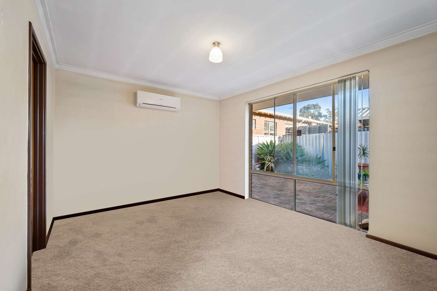 Sixth view of Homely villa listing, 2/40 Third Avenue, Mount Lawley WA 6050