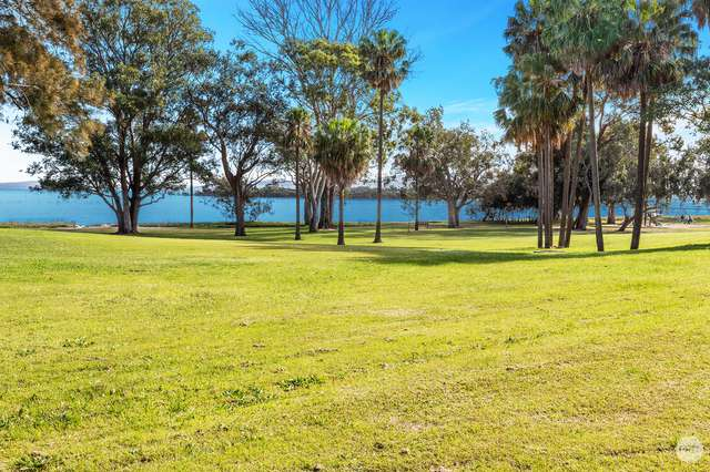 40 Cromarty Road, Soldiers Point NSW 2317