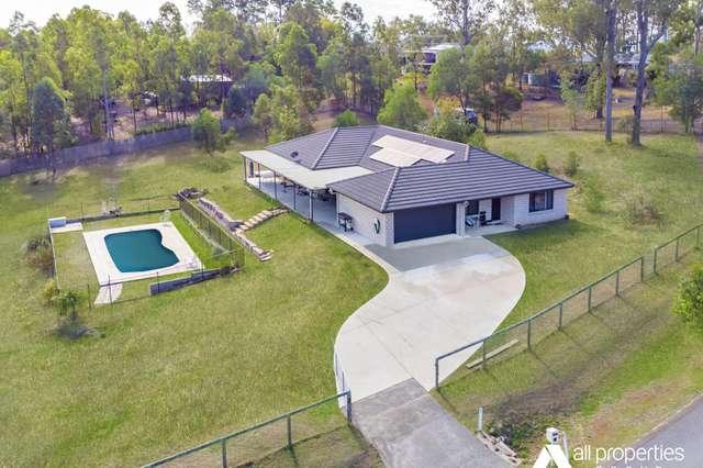 9-15 Peta Court, Cedar Vale QLD 4285