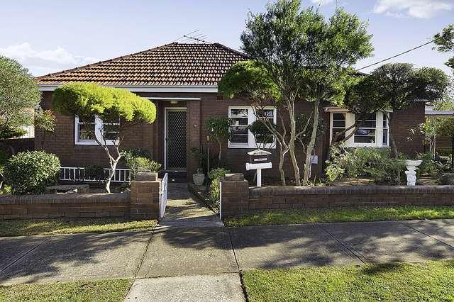 10 Cobham Street, Maroubra NSW 2035