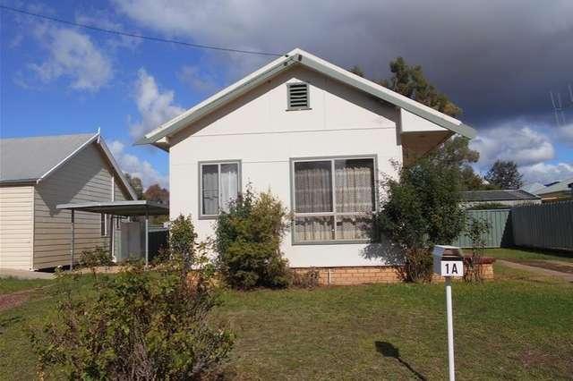 1A Nicholson Street, Mudgee NSW 2850
