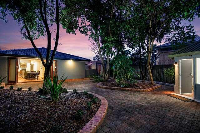 29 Gamenya Avenue, South Penrith NSW 2750