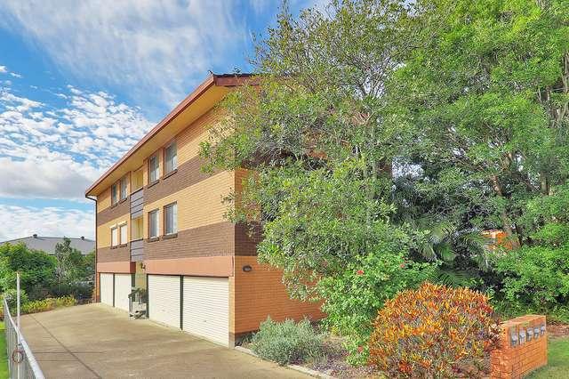 3/104 Keats Street, Moorooka QLD 4105