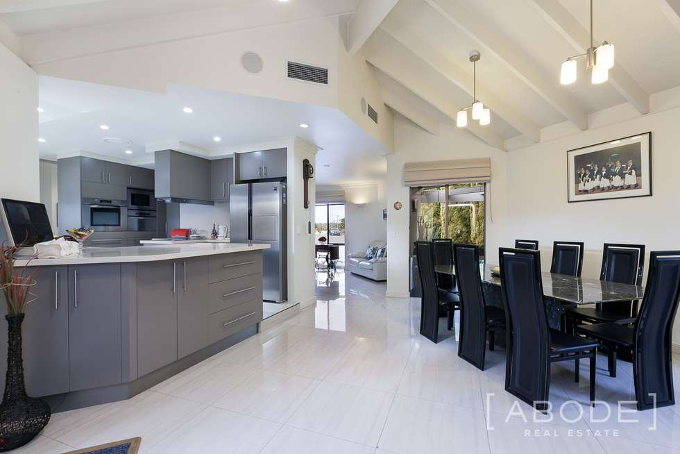 Third view of Homely house listing, 75 Lanchester Way, Stirling WA 6021
