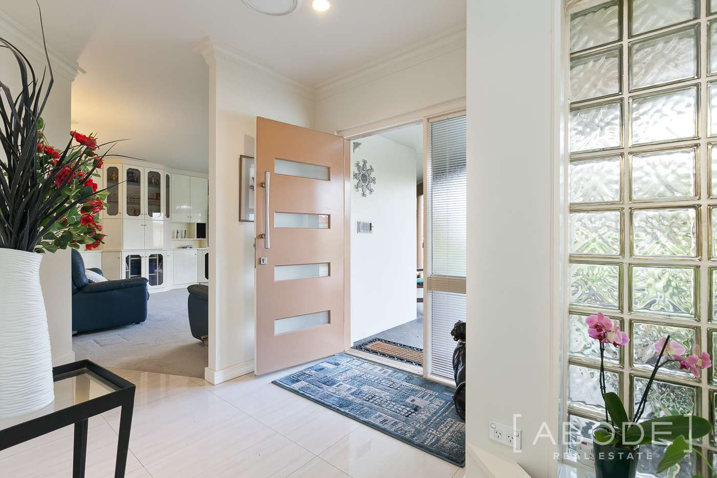 Fifth view of Homely house listing, 75 Lanchester Way, Stirling WA 6021
