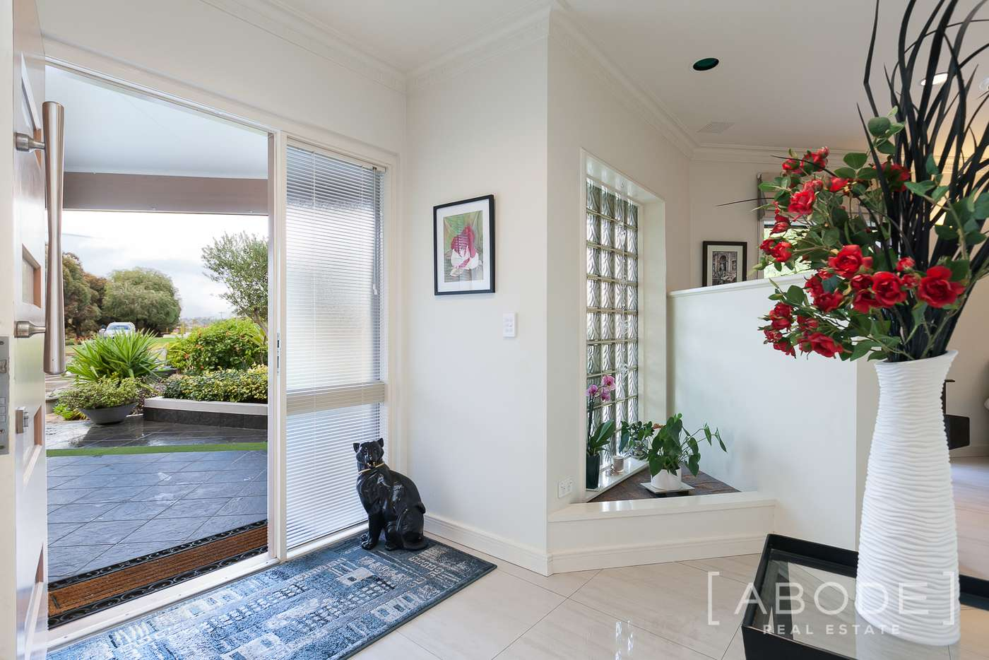 Sixth view of Homely house listing, 75 Lanchester Way, Stirling WA 6021