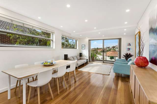 3/224 Old South Head Road, Bellevue Hill NSW 2023