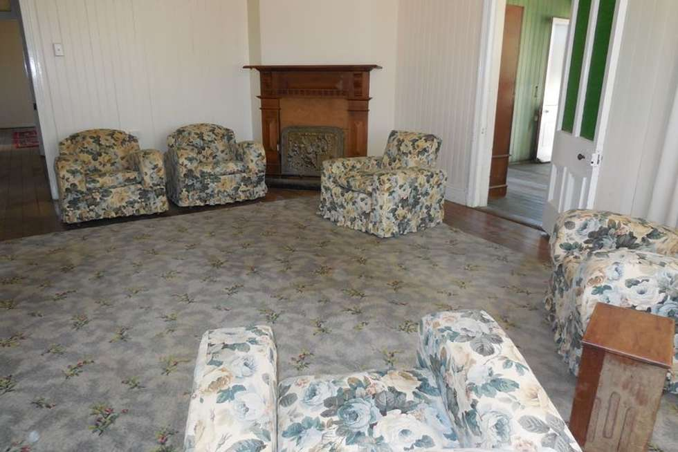 Fifth view of Homely house listing, 50 Fitzroy Street, Warwick QLD 4370