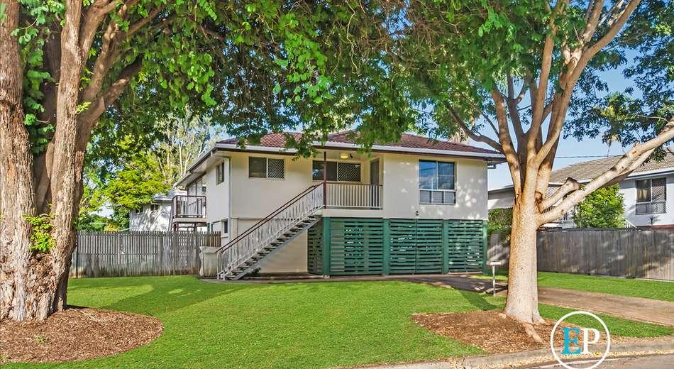 12 Wakeford Street, Aitkenvale QLD 4814