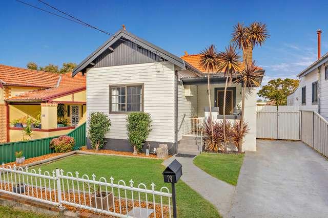 29 Victory Street, Belmore NSW 2192