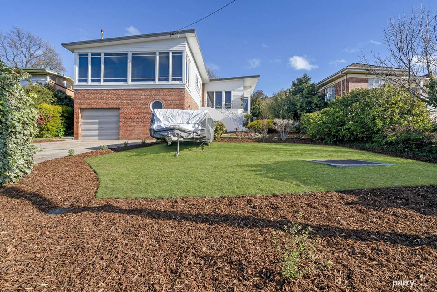 Main view of Homely house listing, 259 West Tamar Road, Riverside TAS 7250