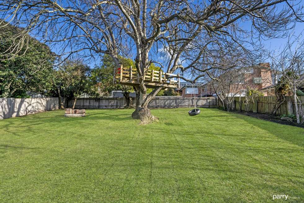 Second view of Homely house listing, 259 West Tamar Road, Riverside TAS 7250
