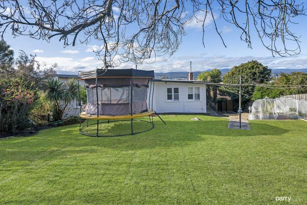 Third view of Homely house listing, 259 West Tamar Road, Riverside TAS 7250
