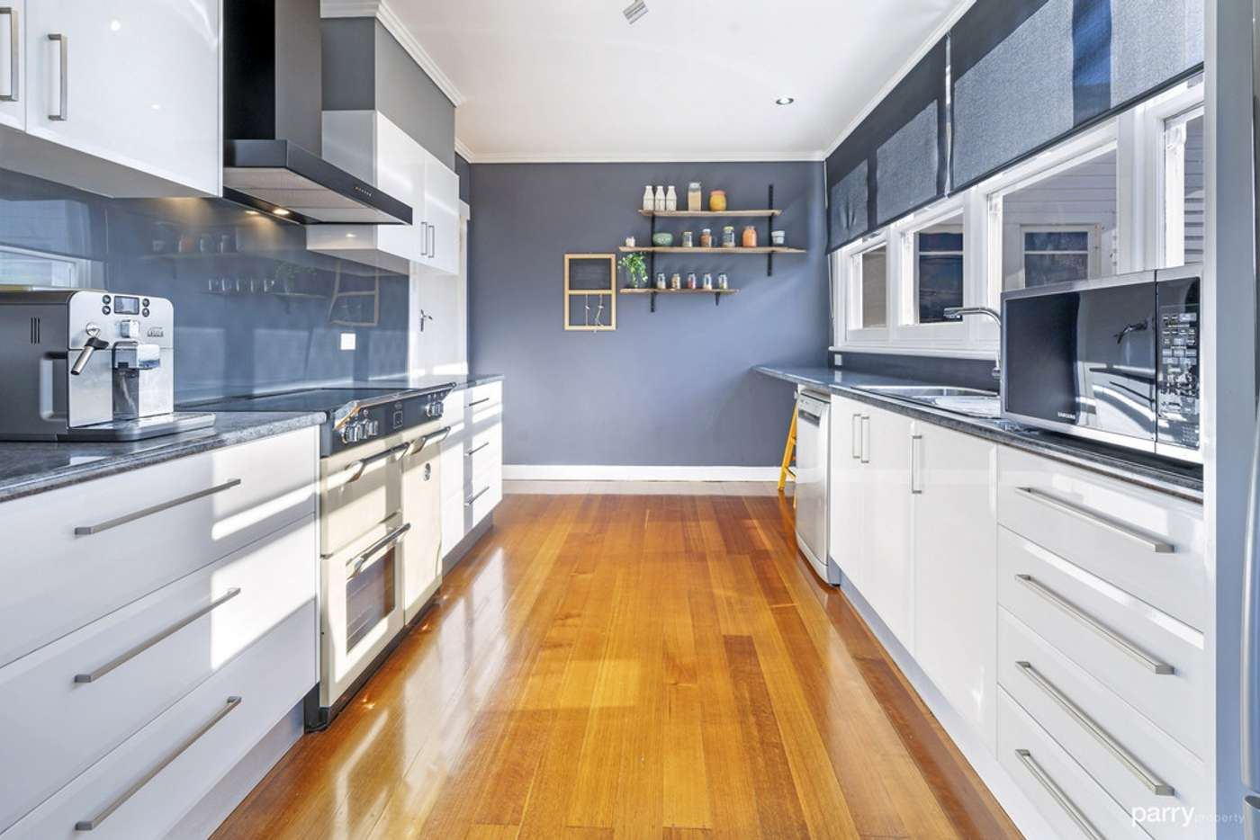 Fifth view of Homely house listing, 259 West Tamar Road, Riverside TAS 7250