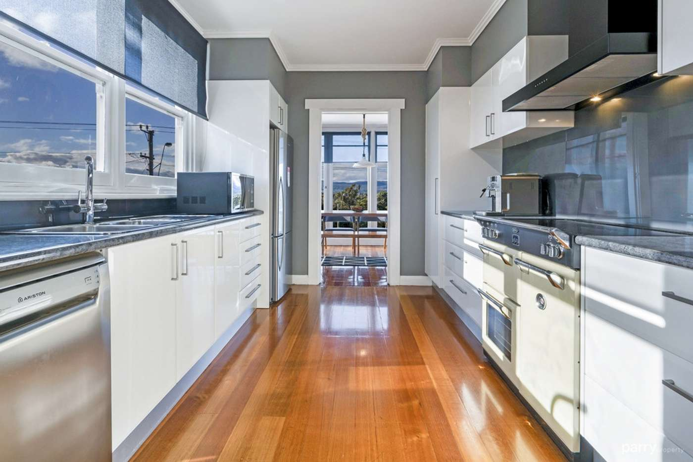 Sixth view of Homely house listing, 259 West Tamar Road, Riverside TAS 7250