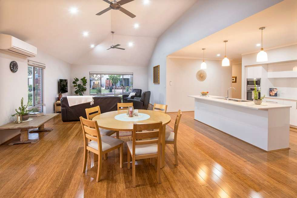 Fifth view of Homely house listing, 2 Waterville Road, Dunsborough WA 6281
