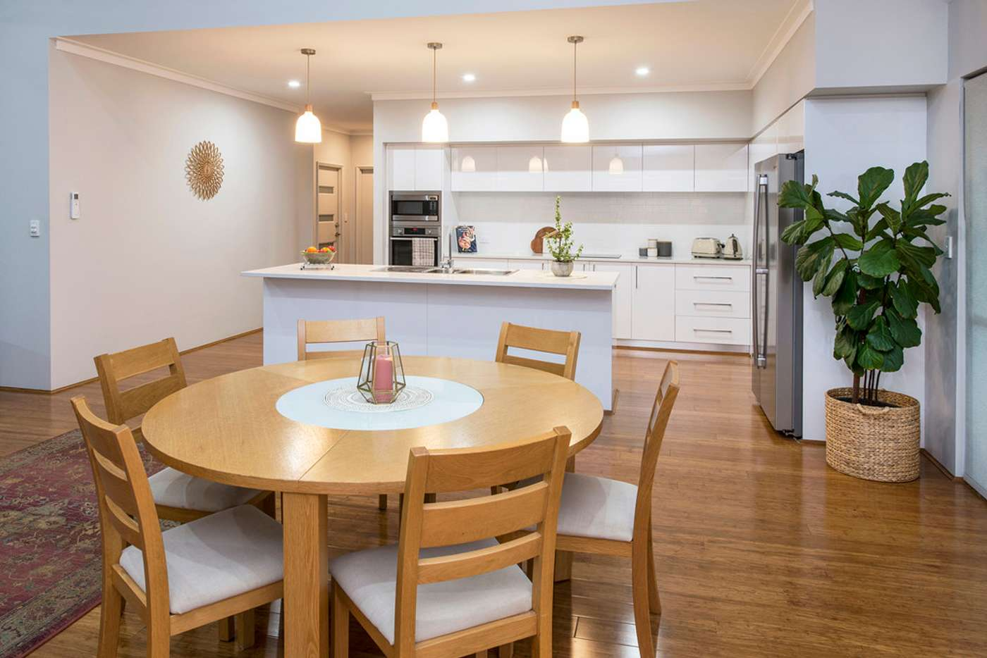 Seventh view of Homely house listing, 2 Waterville Road, Dunsborough WA 6281