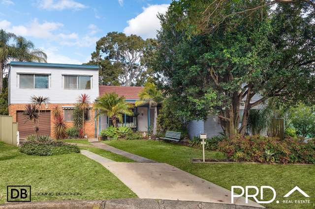 13 Colleen Ave, Picnic Point NSW 2213