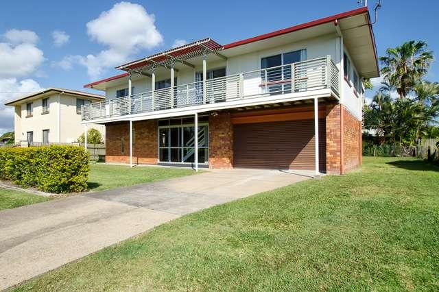 47 Winchelsea Street, Pialba QLD 4655
