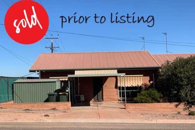 4 / 18 Ward Street, Whyalla SA 5600