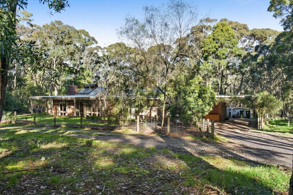 Third view of Homely house listing, 13 Fisken, Mount Helen VIC 3350