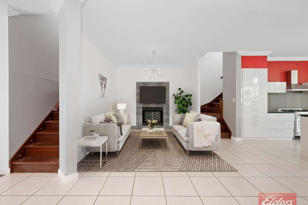 Third view of Homely house listing, 63 RODERICK STREET, Cornubia QLD 4130