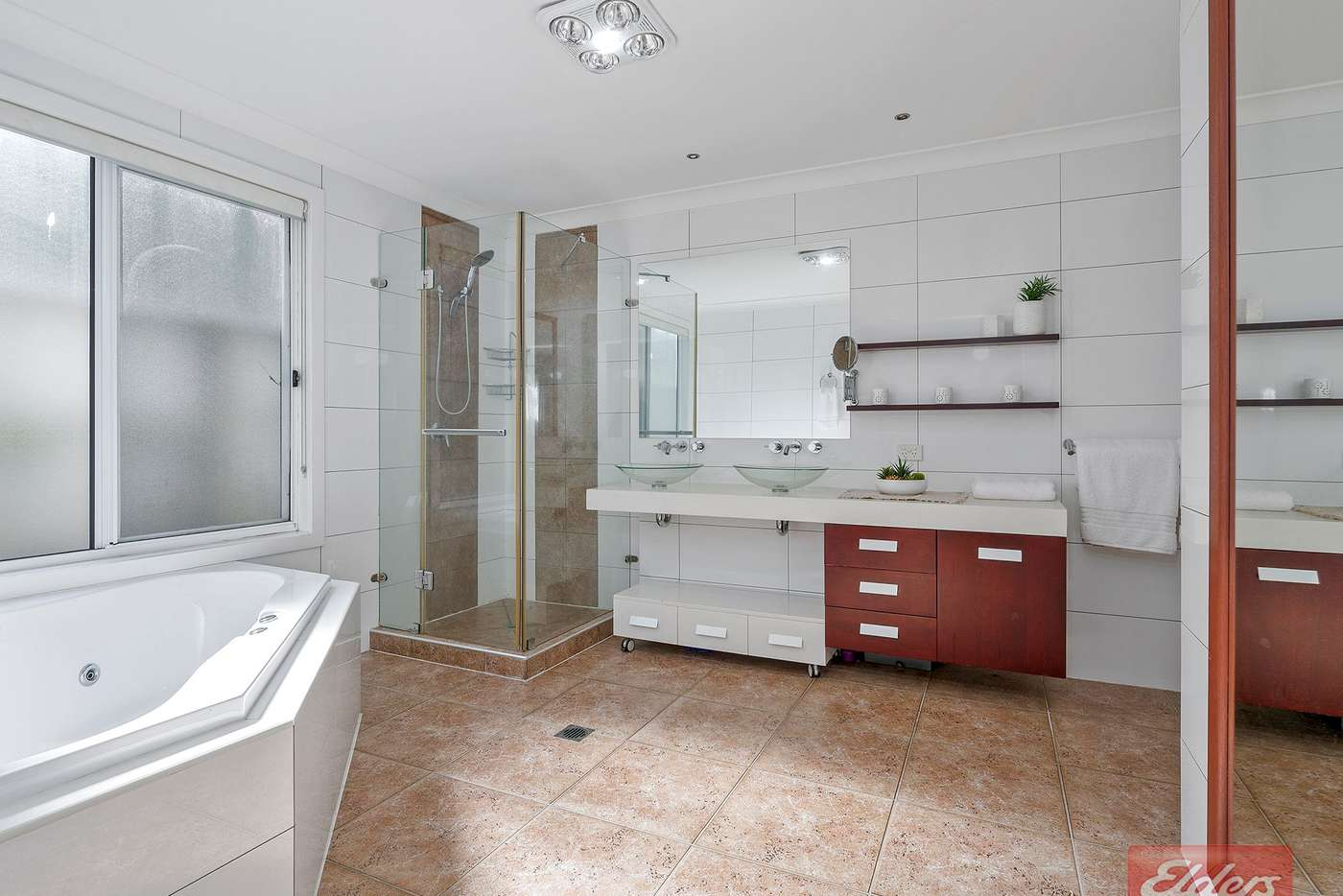 Seventh view of Homely house listing, 63 RODERICK STREET, Cornubia QLD 4130