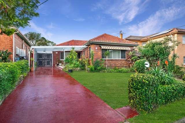 38 Paxton Avenue, Belmore NSW 2192