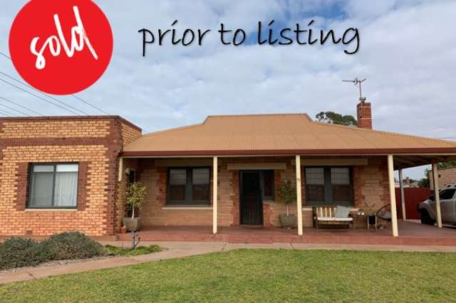 71 Lacey Street, Whyalla SA 5600