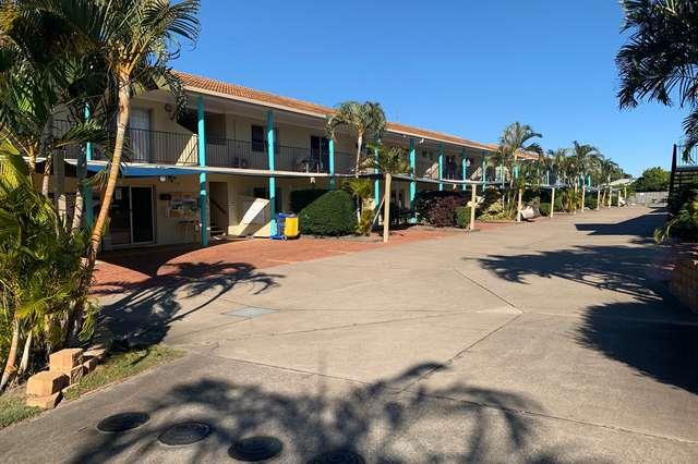 Unit 2, 13 -15 Ann Street, Torquay QLD 4655