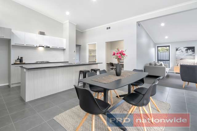 2/1133A Geelong Road, Mount Clear VIC 3350