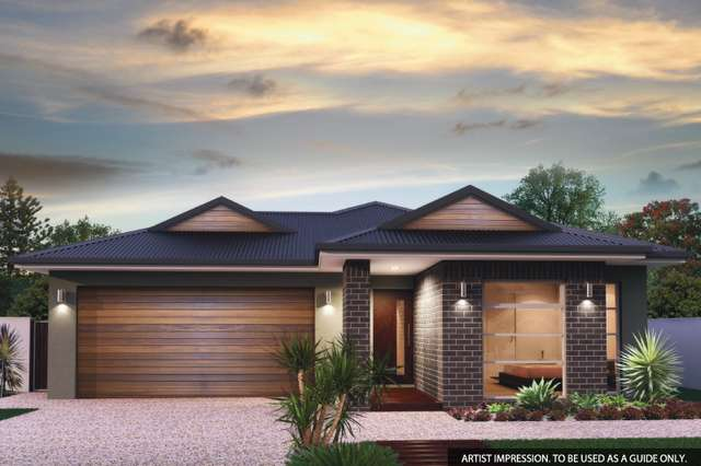 Lot 1 9 Waverley Street, Mitcham SA 5062