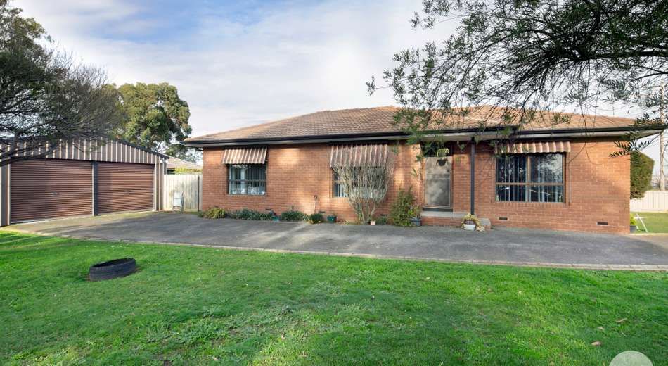266 Learmonth Road