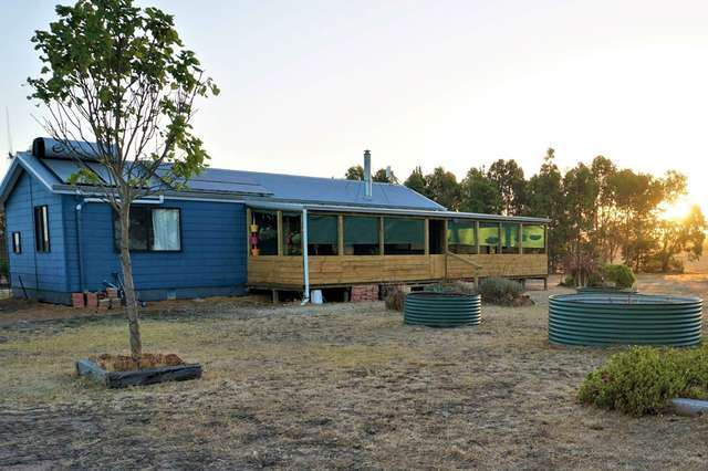 29899 Albany Highway, Kendenup WA 6323