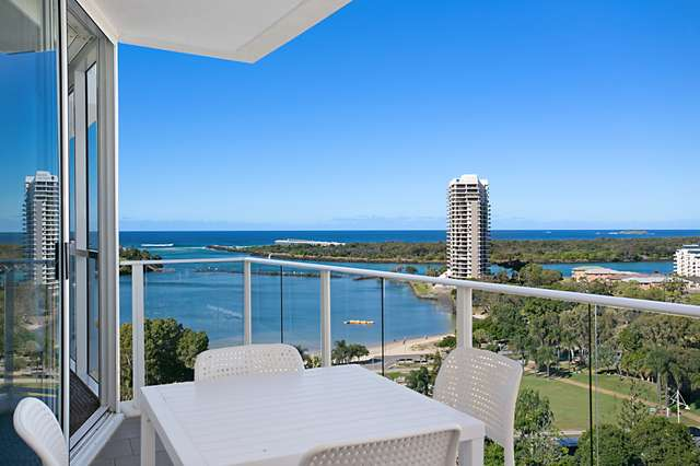 1040-1041/6-8 Stuart Street, Tweed Heads NSW 2485