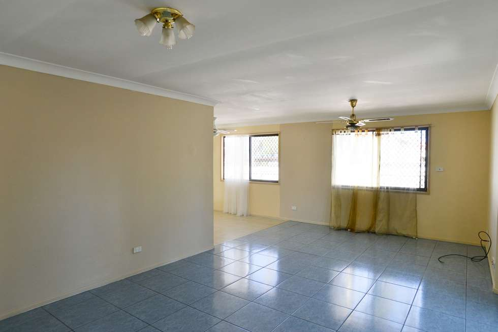 Second view of Homely house listing, 58 Trulson Drive, Crestmead QLD 4132