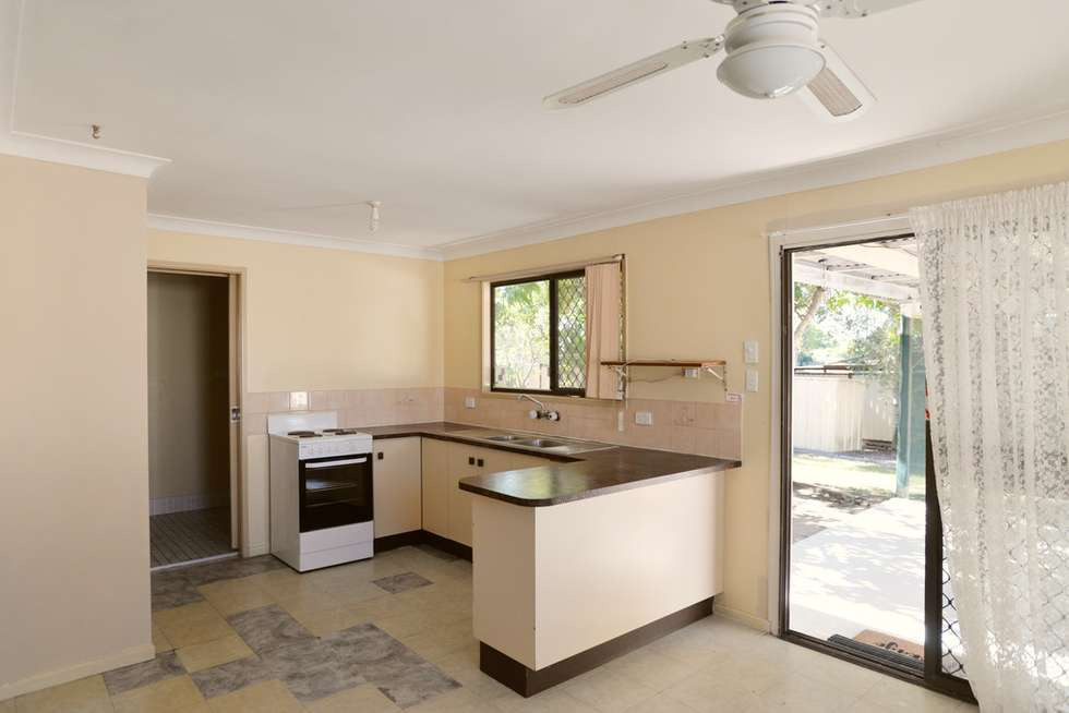 Third view of Homely house listing, 58 Trulson Drive, Crestmead QLD 4132