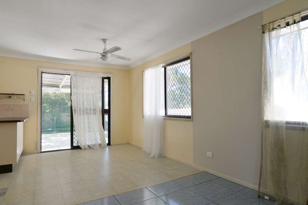 Fourth view of Homely house listing, 58 Trulson Drive, Crestmead QLD 4132