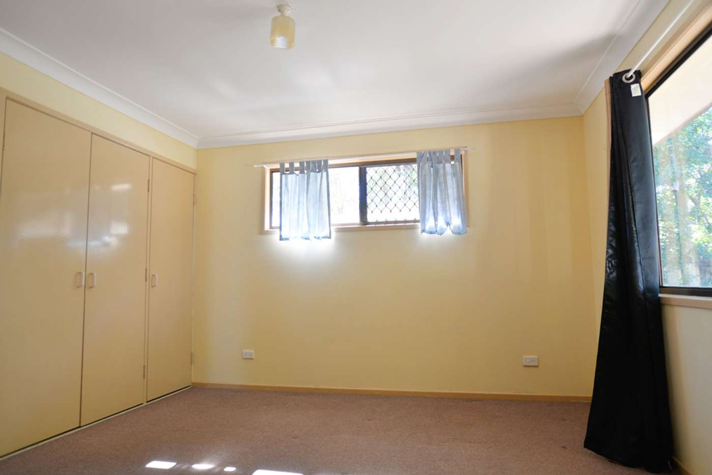 Fifth view of Homely house listing, 58 Trulson Drive, Crestmead QLD 4132